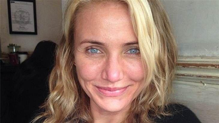 Bye bye, Brazilian: Backlash to the bare bikini line has begun Brazilian wax backlash?