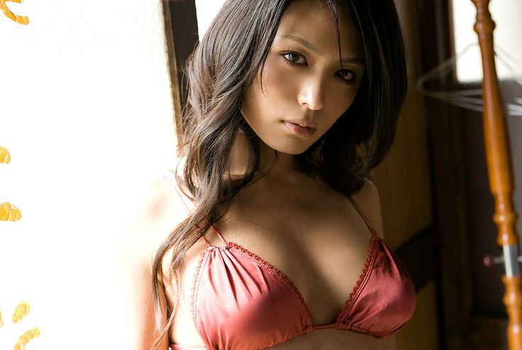 Yukie Kawamura|川村ゆきえ|Yukie Kawamura,川村ゆきえ|kojimblr