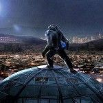 apes revolution al cinema! siete pronti per il film record d'incassi? news e trailer nuovi!!  tag: #apesrevolution #apes #pianetadellescimmie #cinema
