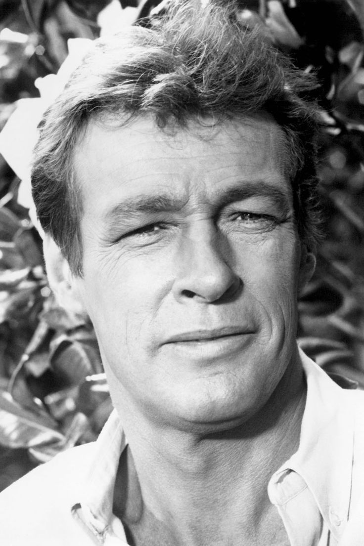 "Russell Johnson, an actor who made a living by often playing villains in westerns until he was cast as the Professor, the brains of a bunch of sweetly clueless, self-involved, hopelessly naïve island castaways, on the hit sitcom ""Gilligan's Island,"" died at his home in Bainbridge Island, Washington. He was 89. (January 16th)"