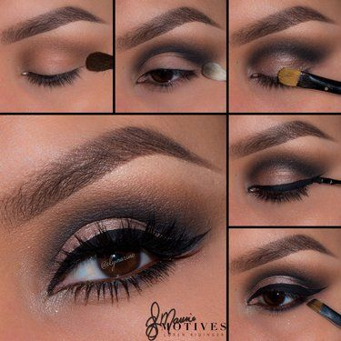 1000 images about makeup sk nhetsv rd on pinterest for Bedroom eyes makeup