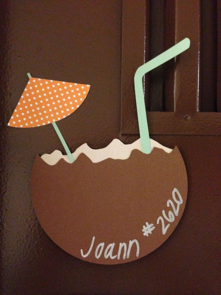 door decorating ideas 17 best ideas about door tags on ra door tags 30114
