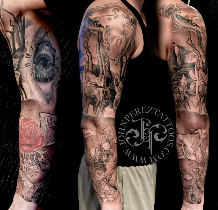 44 best john perez black and grey tattoos images on pinterest realism tattoo tattoo black and. Black Bedroom Furniture Sets. Home Design Ideas