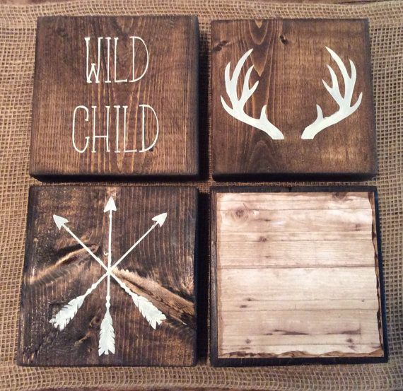 Wall Decor Set best 25+ kids wall decor ideas only on pinterest | display kids