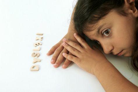 Fokus på läsförståelse vid dyslexi