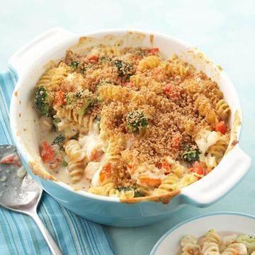 66 best images about Healthy Casseroles on Pinterest | Green bean casserole, Casserole recipes ...