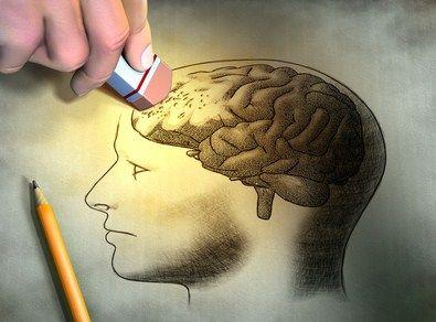 Последното проучване на болестта на Алцхаймер отправи ясно предупреждение: променете начина си на живот, за да предпазите мозъка си. Ще отнеме няколко години, докато учените докажат дали някои експ...