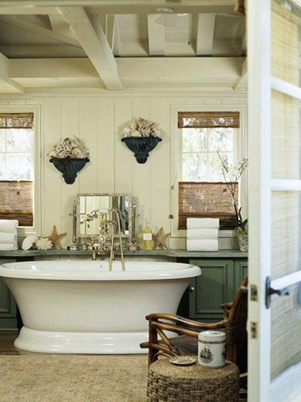 26 best Bath Ideas 2 images on Pinterest