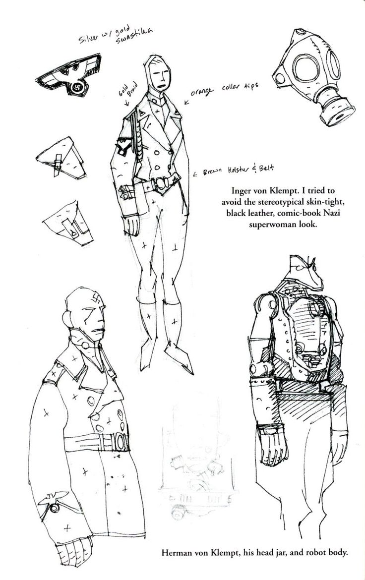 Art by Mike Mignola* • Blog/Website | (www.artofmikemignola.com) • Online Store | (https://www.artofmikemignola.com/Shop)  ★ || CHARACTER DESIGN REFERENCES™ (https://www.facebook.com/CharacterDesignReferences & https://www.pinterest.com/characterdesigh) • Love Character Design? Join the #CDChallenge (link→ https://www.facebook.com/groups/CharacterDesignChallenge) Share your unique vision of a theme, promote your art in a community of over 50.000 artists! || ★