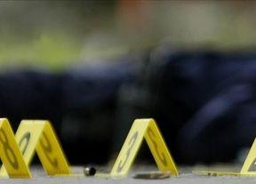 EE.UU.: Tiroteo En Club Nocturno De Tampa Deja Un Muerto Y Siete Heridos