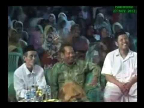 ceramah islam, lawak lucu mantan pelawak indonesia yang akan memberikan ilmu agama islam kepada kita semua. ada banyak sekali orang yang tidak mengenal h kir...