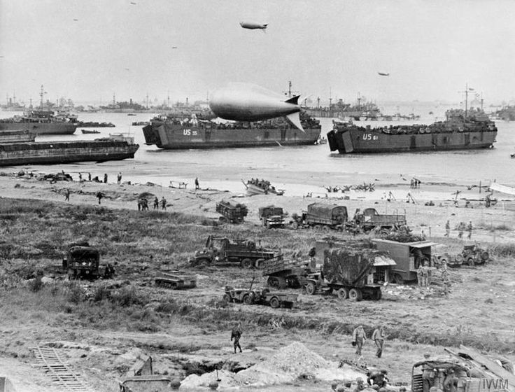 61 best images about D-Day on Pinterest D Day Invasion Boats