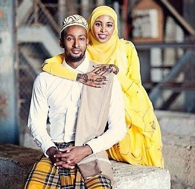 north waltham muslim dating site Africandate offers the best in african dating  it feels safer than regular dating services or site, and in a way it is better than going out lee, napoli.