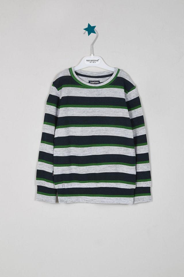 Terranova - chlapecká mikina | Freeport Fashion Outlet