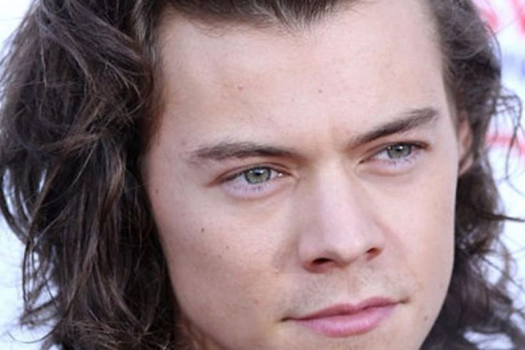 iTunes Top 10 Update: Harry Styles' 'Sign Of The Times' Trumps Bruno Mars' 'That's What I Like' In Latest iTunes Charts