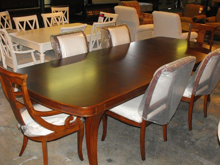 9 Best Dining Table Set Images On Pinterest