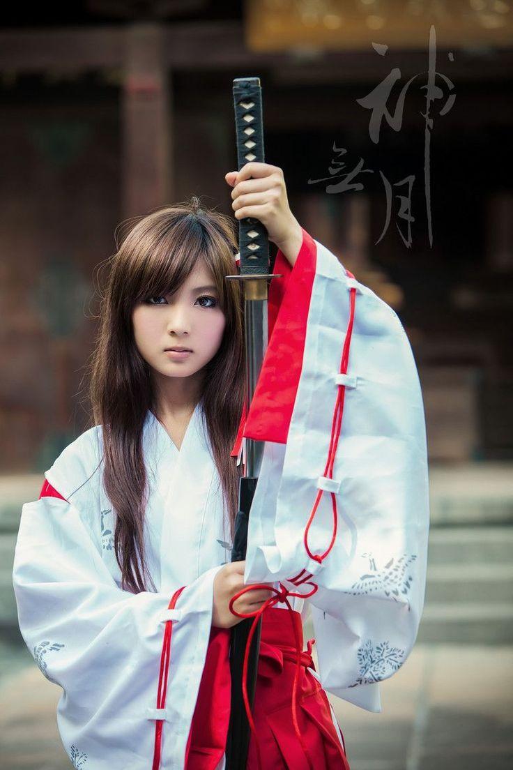 сложно ли подцепить японскую девушку женщине