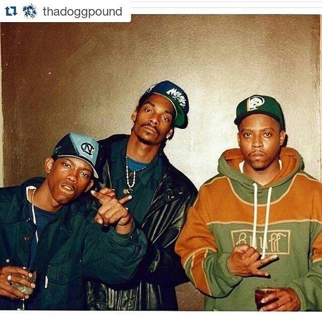 Repost @thadoggpound with @repostapp  @thadoggpound ... KURUPT .. SNOOP DOGG... NATE DOGG.. #instagood dj #djs Rap BattleDjs #losangeles  #Hiphop #Jazz  #Talnts #supermodels #HouseMusic #Reggae  #paidinfull #RocknRoll  #PopMusic #Seratodj  VinylRecords  #Brooklyn #NYC #party #turntablism #rap #hiphop #radiodj #instarepost20 #instarepost #Strippers #blackpower #haveuheardpromo #effen #Vodkila #westcoast #Compton #California by haveuheardpromo http://ift.tt/1HNGVsC