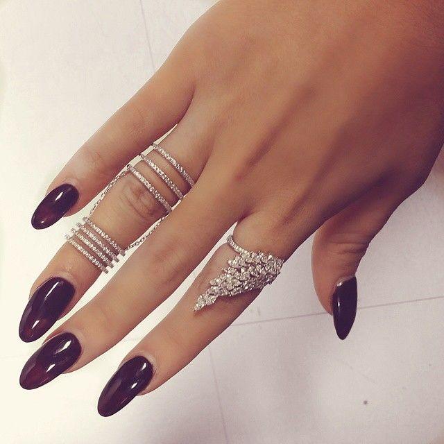 Rings at eyelavish.com