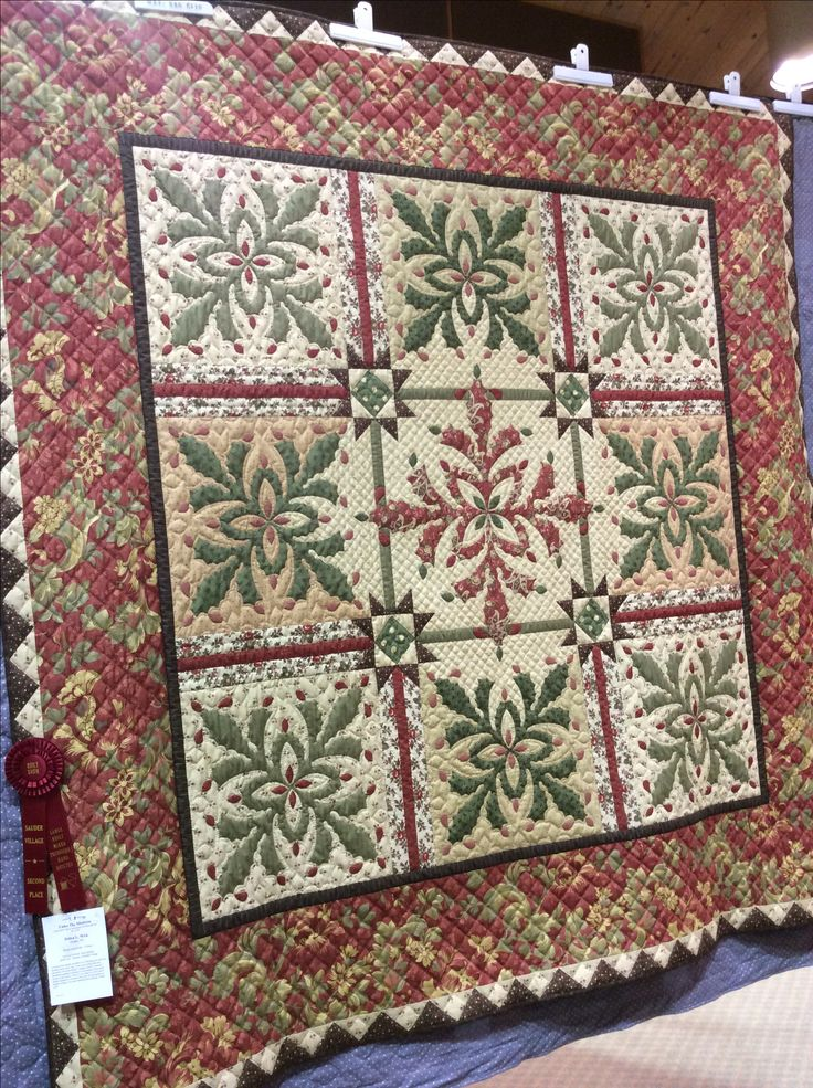 113 best Debbie's Quilts images on Pinterest | Appliques ... : the quilting needle - Adamdwight.com