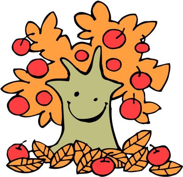 Activité manuelle d'automne- Suspension en pomme de pins - France ...