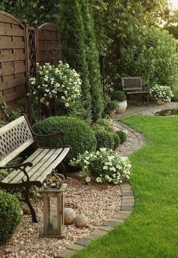 Home Gardens Design Ideas(VIDEO) #GardenDesign #BestGardening ...