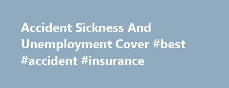 Best Redundancy Insurance