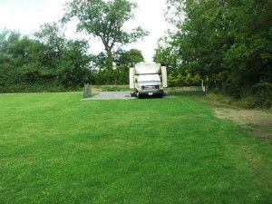 campsites in uk, holiday parks in scotland, campsites in scotland, campsites in Aberdeenshir, campsites in Cornwall, holiday park in Cornwall, caravans for sell, tents on rent in scoland, caravans on rent, scotland campsites, holiday ideas in scotland, family park in scotland, vacations in sctoland, campsites in wales, campsites in south west, motorhome hire in uk, camping supplies scotland, camping supplies wales, camping supplies in UK, caravan storage on rent