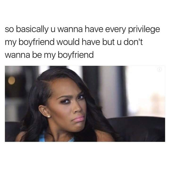 Pin By Kayla Bathe On Relationships Memes Funny Facts When You Smile