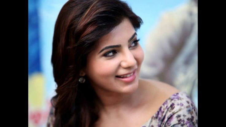 SAMANTHA MARRIAGE IS IN HYDRABAD, NOT IN ABROAD.