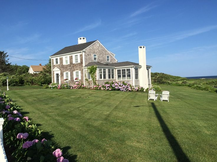 Lovely home on 1 acre overlooking Cape Cod Bay Dennis, Cape Cod vacation rental on WeNeedaVacation.com ID 27847