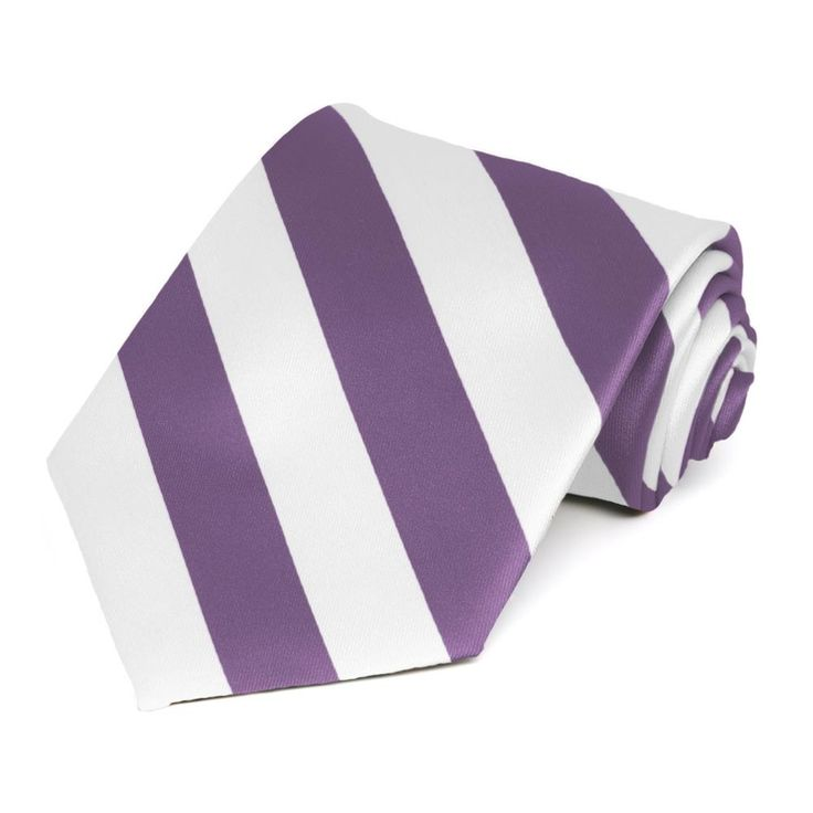 Boys tie small pre-tied - Purple Solid - Notch SOLID Lavender Notch 46ikxC09