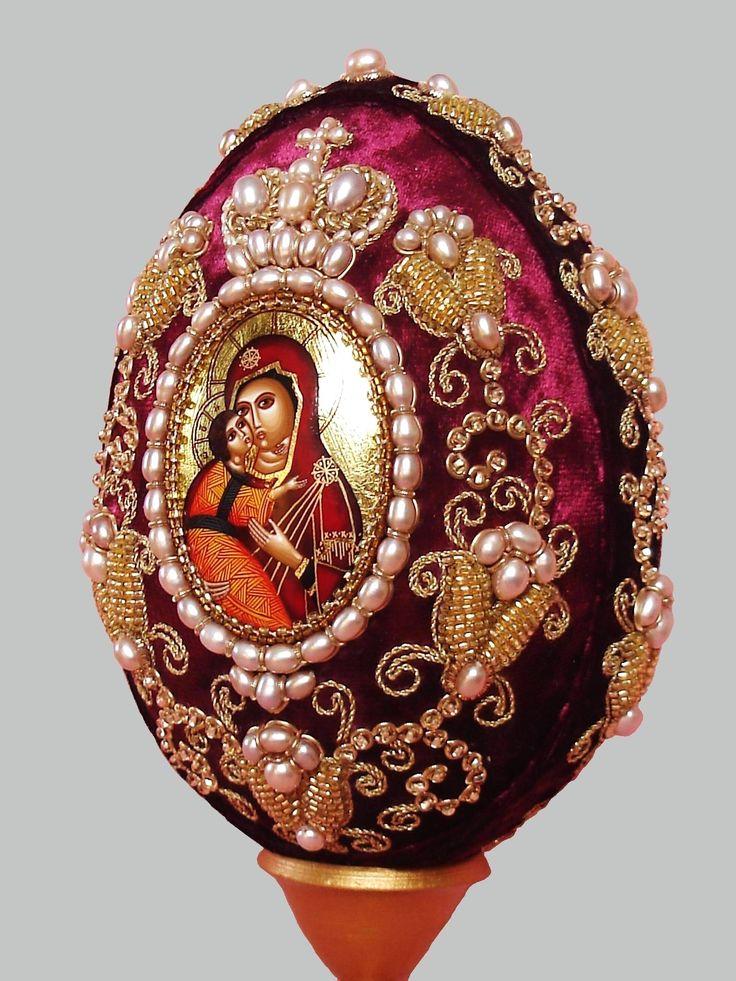 Costco Easter Baskets: 1435 Best Klosterarbeiten Images On Pinterest