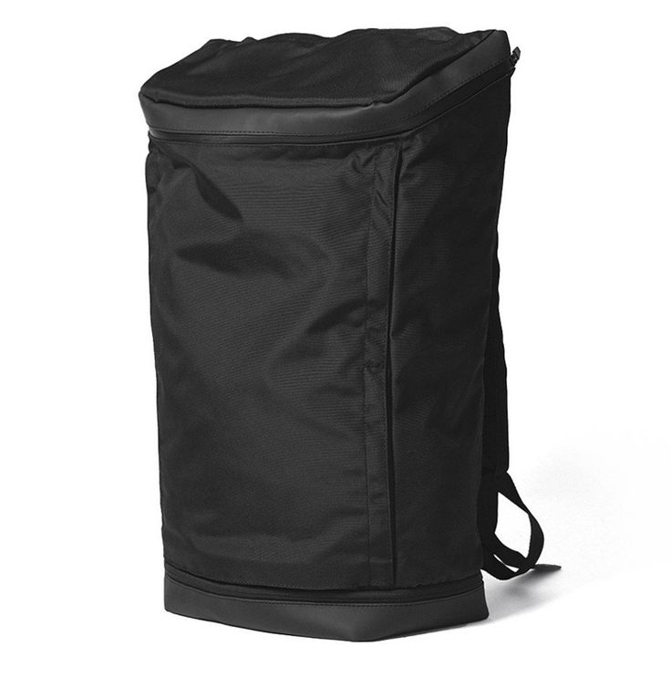 invisible BACKPACK - px