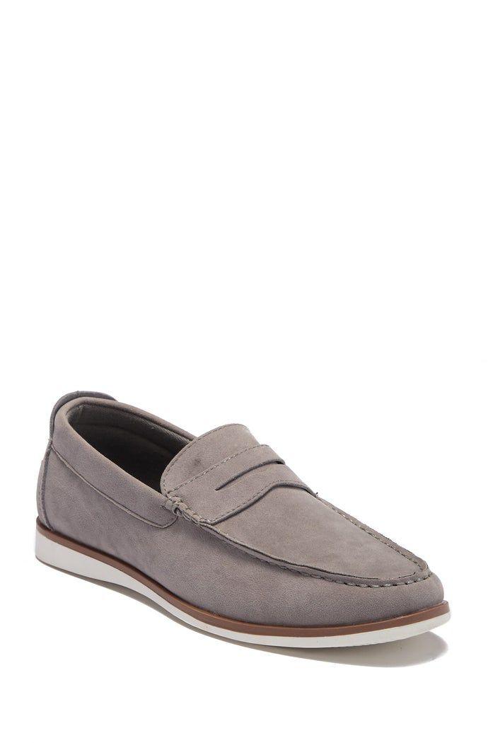 Joseph abboud, Loafers, Dress shoes men
