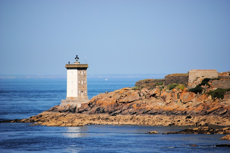 46 best images about le phare de kermorvan au conquet on pinterest the end bretagne and in august. Black Bedroom Furniture Sets. Home Design Ideas