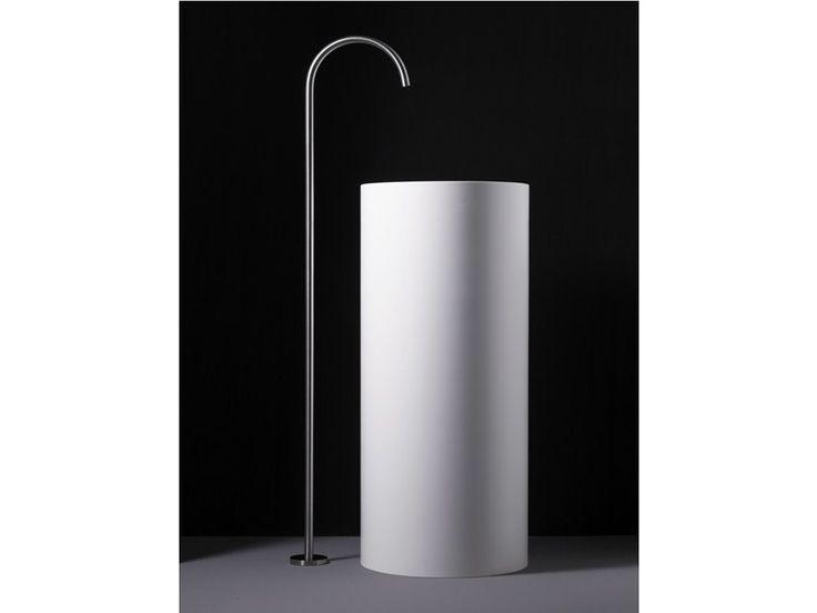 ... design Mario Tessarollo, kollektion Taps direkt vom Hersteller Boffi