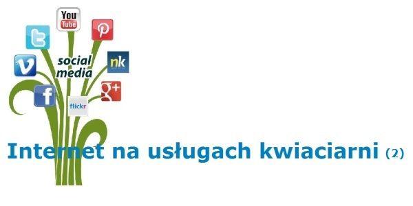 Powstanie i rosnąca popularność w ostatnich latach mediów społecznościowych miała duży wpływ na zmiany w marketingu i komunikacji. Według statystyk portalu Sotrender, zajmującego się badaniem rynku social mediów, Facebook jest najpopularniejszym z nich, w Polsce…