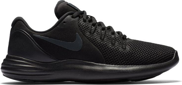 Nike Lunar Apparent W - Juoksukengät - Intersport