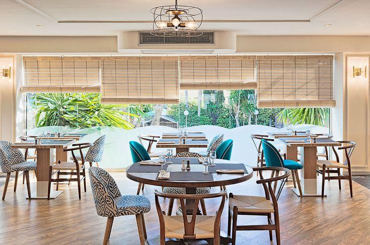 H10 Cambrils Playa | Fotografías y vídeos | H10 Hotels