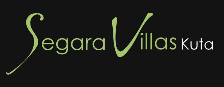 Logo for Villa / hotel