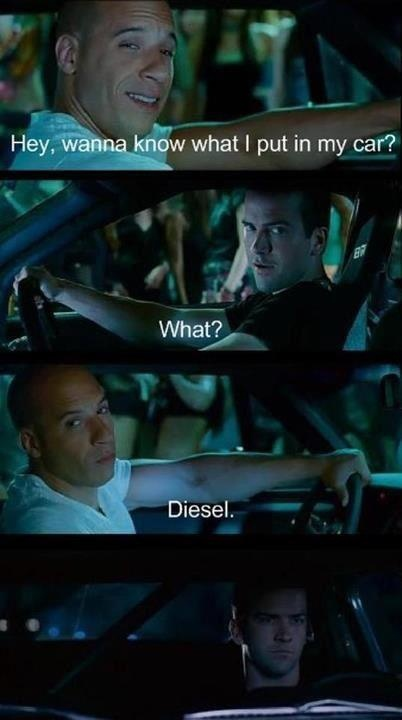 Best Tokyo Drift Images On Pinterest Tokyo Movie Cars And