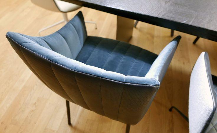 10 best freifrau im freibad bergbad b ckeburg images on pinterest berlin berlin germany and. Black Bedroom Furniture Sets. Home Design Ideas