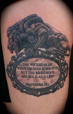 molon labe tattoo - Google Search
