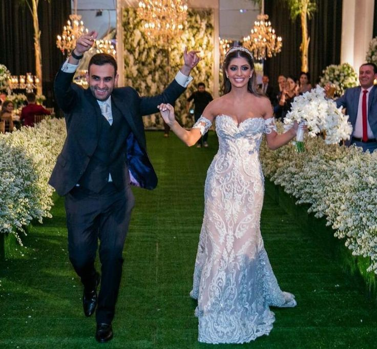Sobrefalda Sirena Gelinlik Completo Apliques de Encaje Vestidos de Novia 2017 robe de mariage vestido de noiva sereia Vestidos de Novia Árabe en Vestidos de novia de Bodas y Eventos en AliExpress.com | Alibaba Group