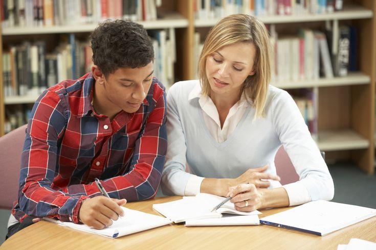 Soutenir l'engagement des élèves par la rétroaction - http://rire.ctreq.qc.ca/2016/11/engagement-retroaction/