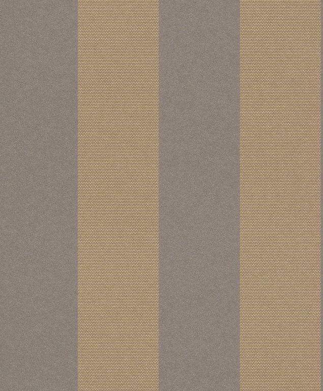 46 best Wohnzimmer-Tapeten mit eleganten Ornamenten - Amira von - tapeten rasch wohnzimmer