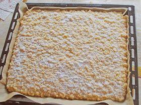 Rezeptwelt: Ratz Fatz Kuchen