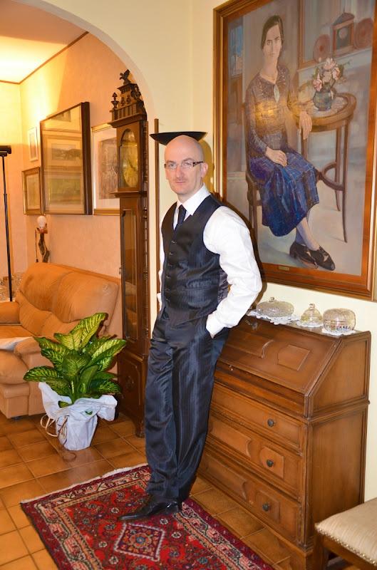 by nonsolofotopoirino tel.0119451769 - 3939651528 www.nonsolofotopo... cercaci su facebook - twitter -youtube