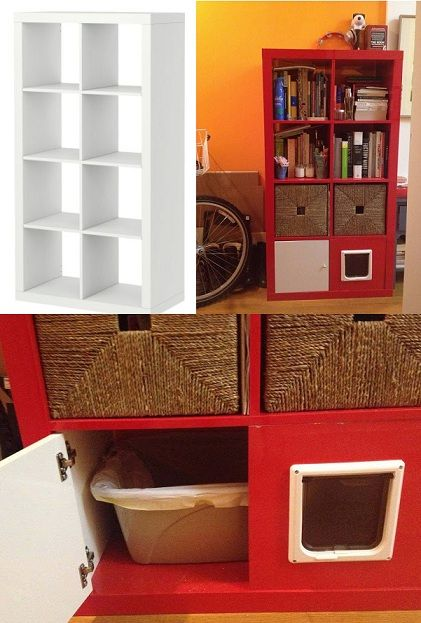 25 einzigartige hundebox selber bauen ideen auf pinterest. Black Bedroom Furniture Sets. Home Design Ideas